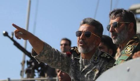 iran-uji-coba-rudal-anti-radar_663_382